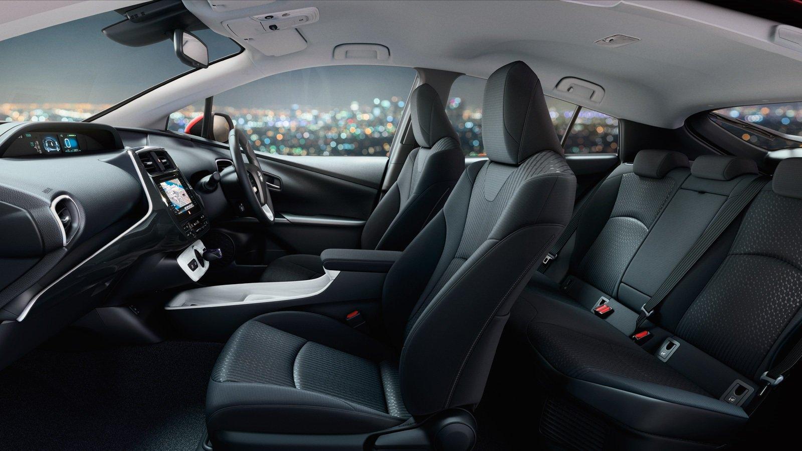 PCO Car hire London